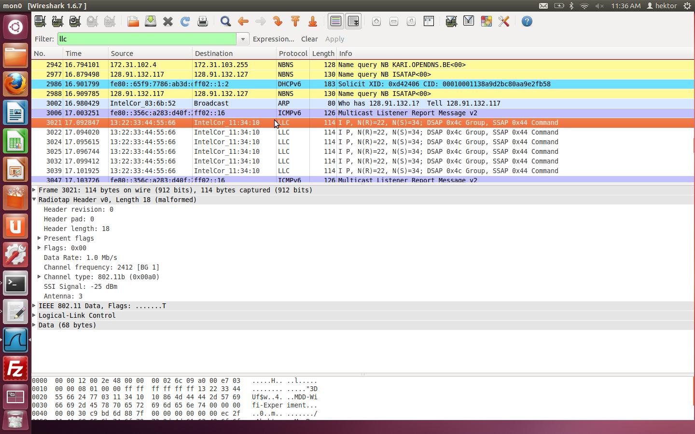 Wireshark-running-on-Dell